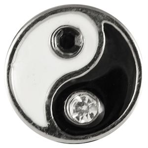 Picture of Yin & Yang Charm