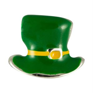 Picture of Irish Hat Charm