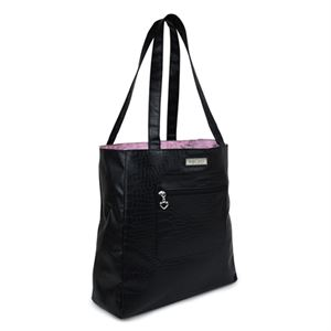 Picture of Gigi Hill Katharine West Palm Beach Tote