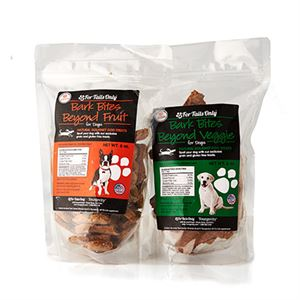 Picture of FTO Bark Bites Bundle