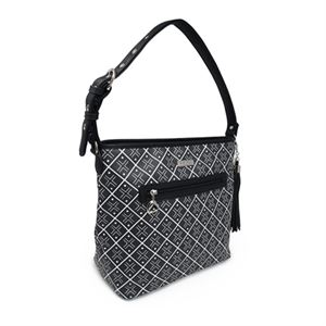Picture of Stella Geo Large Handbag